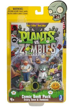 File:Zomboss Crazy Dave and Lawnmageddon combo pack.jpg