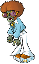 File:Disco zombie.png