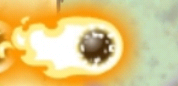 File:Fire Pea PvZ2.png