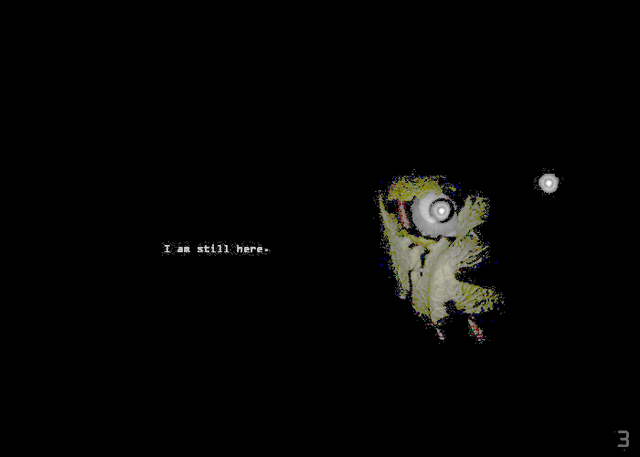 File:Fnaf3brightened.png