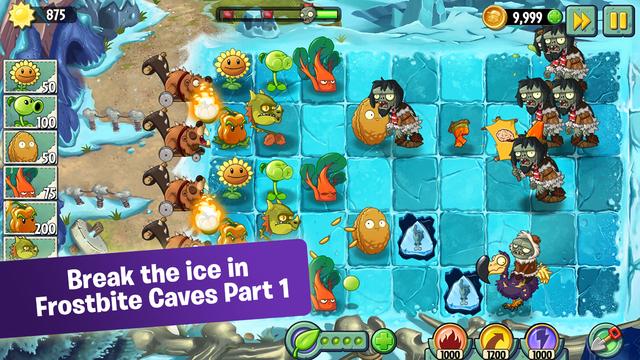File:Frostbitepart1caves.jpeg