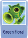 File:Green floral.png