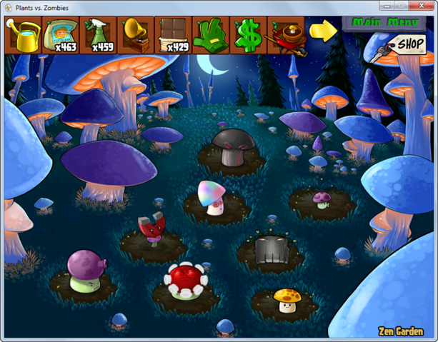 File:Hans's Nocturnal Garden (HACKED).png