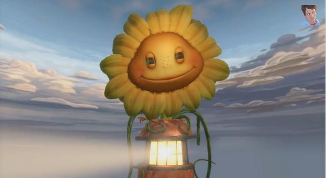 File:Mega flower 3.PNG