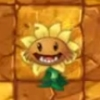 File:Primal Sunflower.jpg