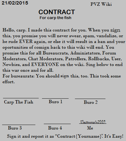 File:Contractempty.png