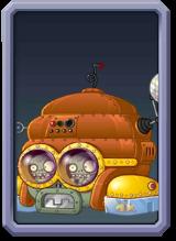 File:Disco-tron 3000 Icon2.png