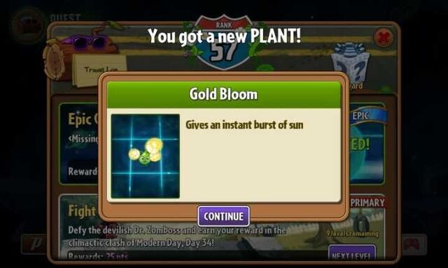 File:Get Gold Bloom.jpg