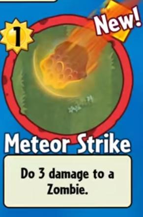 File:Meteor strike get.png