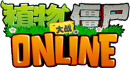 Plants vs. Zombies Online