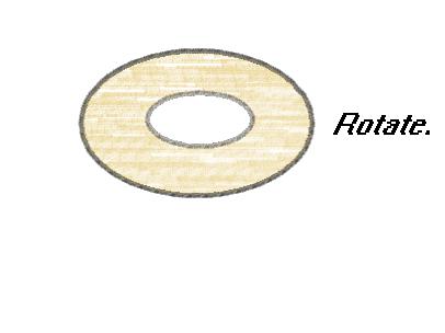 File:Rotatingbagelz.png