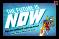 Thumbnail for version as of 12:31, April 14, 2014