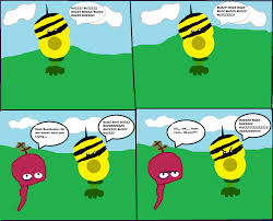 File:Beeshooter and Beet Comic.jpg