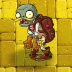 File:Adventurer Zombie.PNG