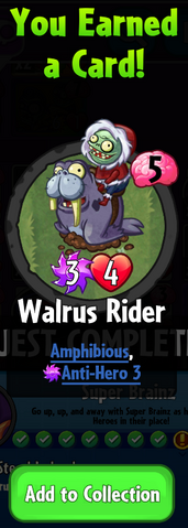 File:Earning Walrus Rider.png