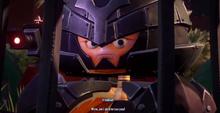 IronballGame