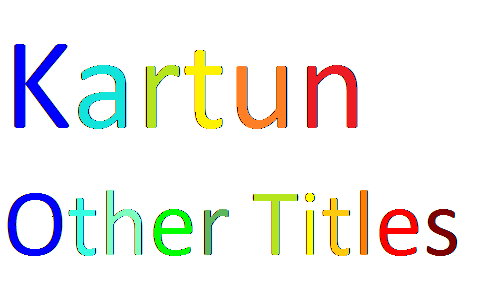 File:Kartun Other Titles.png
