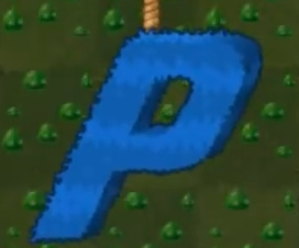 File:Progressive Señor Piñata.png