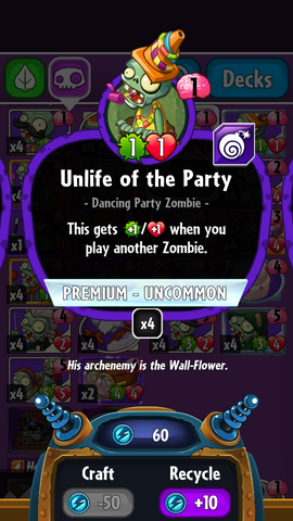 File:Unlife of the Party stats.png