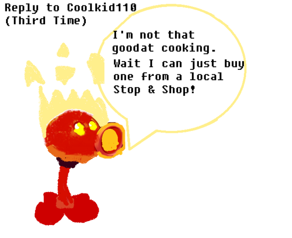 File:Ask Fire Pea 5.png