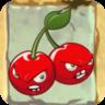 Cherry Bomb2C.png