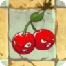 Cherry Bomb2C