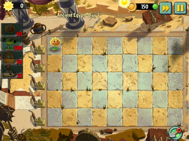File:PlantsvsZombies2AncientEgypt2.PNG