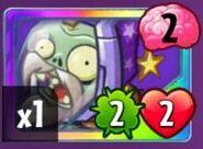 Quazarwizardcard