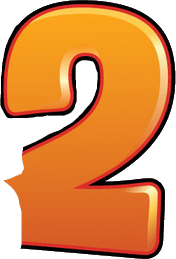 File:The 2.png