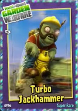 File:TurboJackhammer.png