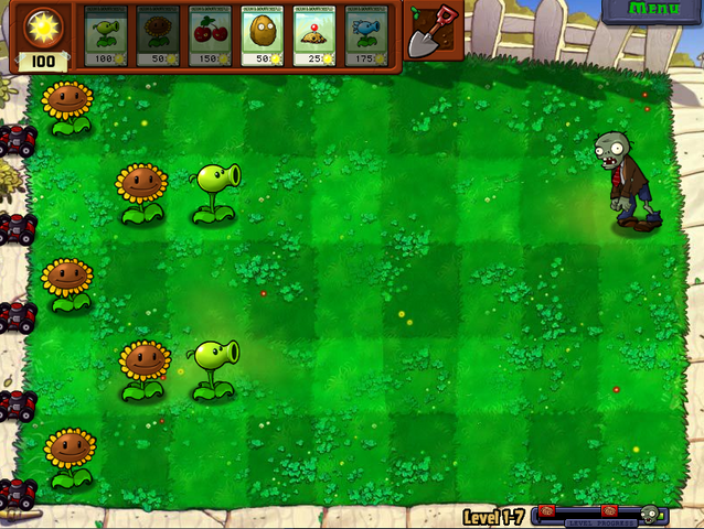 File:PlantsVsZombies122.png