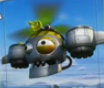 File:RocketDroneInfobox.png