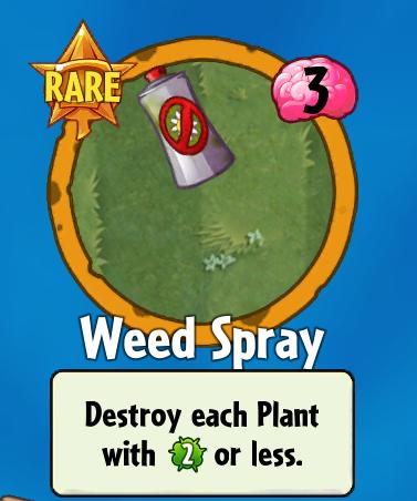 File:WeedSprayGet.PNG