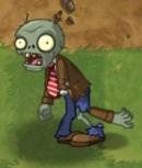 File:Zombielostarm2.jpg