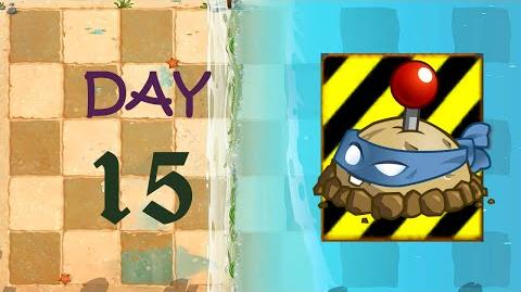 Thumbnail for version as of 10:33, October 11, 2014