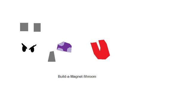 File:Build-a-Magnet-Shroom.jpg