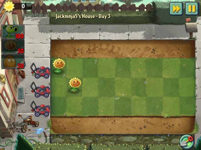 File:PlantsvsZombies2Player'sHouse34.PNG