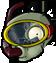 File:Zombie snorkle head.png