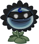 TeamCosmoLeader