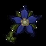 FlowerstarHD