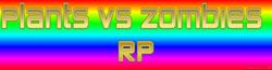 File:Wiki Wordmark PVZRP.png