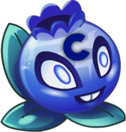 File:TeamCosmoMember3.png