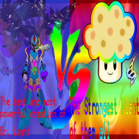 File:MV VS PUFFY.png