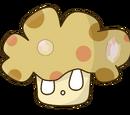 PuffyMuffins