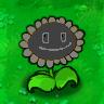 Technoflower-Imitated