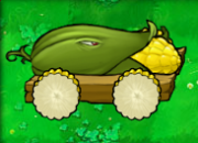 File:180px-Cobs23.png