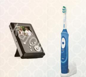File:Bathroom spy camera30.jpg.jpg