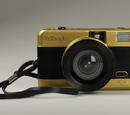 Plastic Cameras Wiki