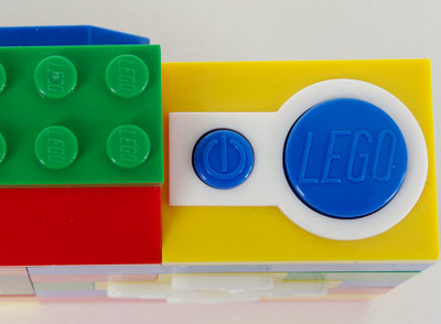 File:LEGO digital camera 4.jpg