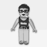 AlaskaPASB5out